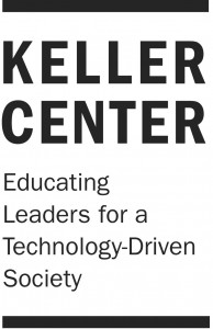 keller-center-wordmark